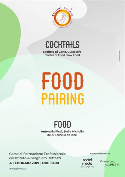 food_pairig
